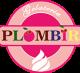 Готовый бизнес по франшизе мороженого Gelateria PLOMBIR