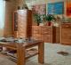 Мебельный салон на Юго-Востоке Москвы
