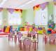 Прибыльный детский сад в Шушарах!