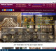 Интернет-магазин мебели барокко раскрученный