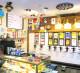 Продается прибыльный магазин пива, кофе и табака