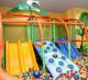 Детский развлекательный центр в г. Пушкино