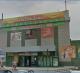 Здания в г. Волгограде
