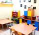 Детский сад с оборудованием на 700 000 руб