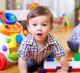 Детский сад в Люберцах на 34 места