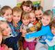 Детский сад с яслями в Московской области