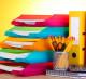 Интернет-магазин товаров для офиса, школы и творчества