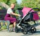 Интернет магазин детских колясок