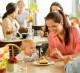 Семейное кафе в Бутово, прибыль 100 000