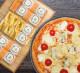 Магазин в Химках с доставкой суши и пиццы