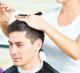 Салон-парикмахерская с большой базой клиентов
