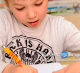 Детский лингвистический центр с садиком в СВАО