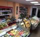 Продуктовый магазин с салоном красоты м. Коломенская