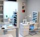 Перспективный салон красоты в Красногорске с отличными мастерами