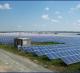 Имущественные комплексы солнечных электростанций