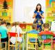 Детский круглогодичный развивающий центр в Кунцево