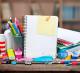 Онлайн-гипермаркет товаров для офиса, школы и творчества