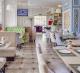 Ресторан с дизайнерским ремонтом в районе м. Коломенская, прибыль 250