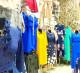 Прибыльный магазин женской одежды в ТЦ