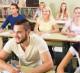 Школа иностранных языков в Химках