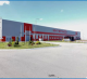 Завод по производству электроинструментов