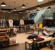 Сеть магазинов одежды, обуви и аксессуаров Casual