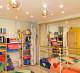 Детский развивающий центр в Видном