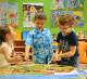 Детский центр в Одинцово, прибыль 220 000 р.