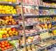 Магазин продуктов м. Бунинская аллея