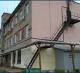 Административно-складской комплекс