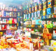 Магазин кондитерских изделий с прибылью 200 000 р