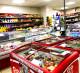 Магазин продукты – более 5 лет на рынке