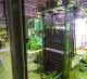Действующий кирпичный завод строительных материалов