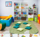 Детский центр развития в г. Щелково