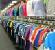 Оптовая группа по выкупу одежды
