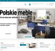 Интернет-магазин корпусной, мягкой и офисной мебели