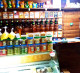Магазин разливного пива – 4 года успешной работы