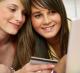 Интернет-магазин электронных гаджетов для красоты и здоровья