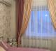 Салон по пошиву штор на Кожуховской
