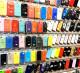 Магазин мобильных аксессуаров с прибылью 100.000 р