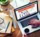 Комплексный бизнес из 5 интегрированных интернет-магазинов