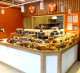 Пекарня полного цикла оборудование на 1 150 000руб