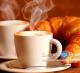 Кофейня с уютной атмосферой в СЗАО