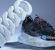 Интернет-магазин брендовой обуви с клиентской базой