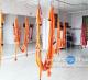 Фитнес-клуб с наработанной клиентской базой в Чертаново