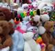 Производство и продажа товаров для детей (доля бизнеса)