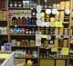Магазин эко продуктов