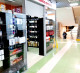 Магазин спортивного питания с товаром на 1.2 млн