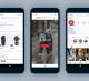 Готовый онлайн бизнес : одежда для собак