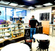 Кафе-пиццерия. Прибыль 280.000 рублей